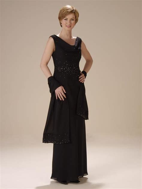 Wedding Dresses For Mothers by A Graceful Dress For Special Wedding Occasions An