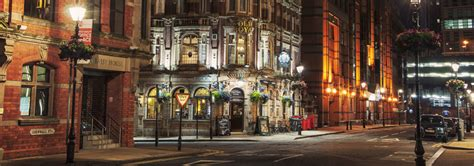 top bars birmingham the best bars to watch euro 2016 in the uk this summer