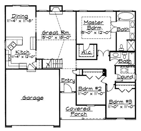 how to find blueprints of your house how to find blueprints of your house 28 images all
