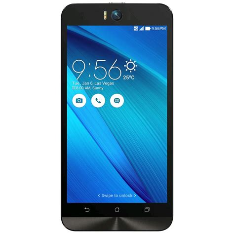 5 Hp Asus Zenfone Selfie Zd551kl asus zenfone selfie dual sim zd551kl unlocked lte 32gb