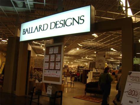 ballard design outlet cincinnati fresh picked whimsy fall field trip