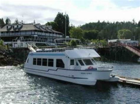 catamaran for sale sunshine coast catamaran tour boat