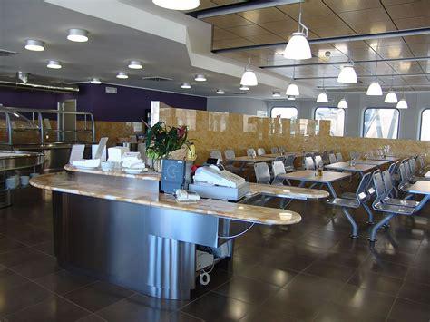 montaggio arredamenti negozi arredamenti bar pasticcerie ristoranti alberghi omif siena