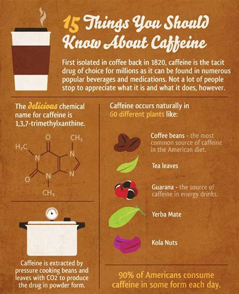 still caffeine free!