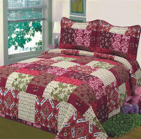 burgundy and green comforter sets burgundy black bedding sets sale ease bedding with style