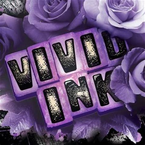 vivid ink sutton vividinksutton twitter