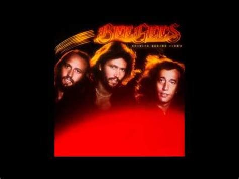 Bee Gees Vs Nelly Justin Timbaland by Spirits Flown Bee Gees And