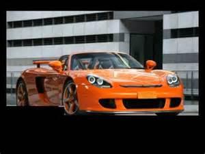 imagenes extraordinarias de autos los carros mas chidos del mundo youtube