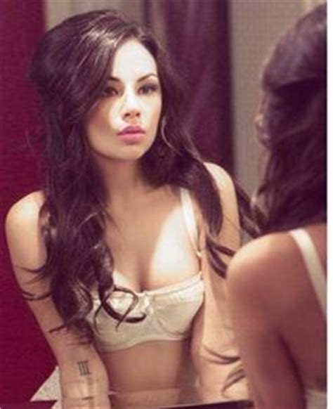 janel parrish tattoos janel parrish on janel parrish pretty