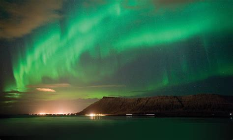 iceland s reykjavik and the northern lights newmarket