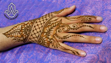 where can i buy henna tattoo kits photography series tips and tricks part 1 artistic