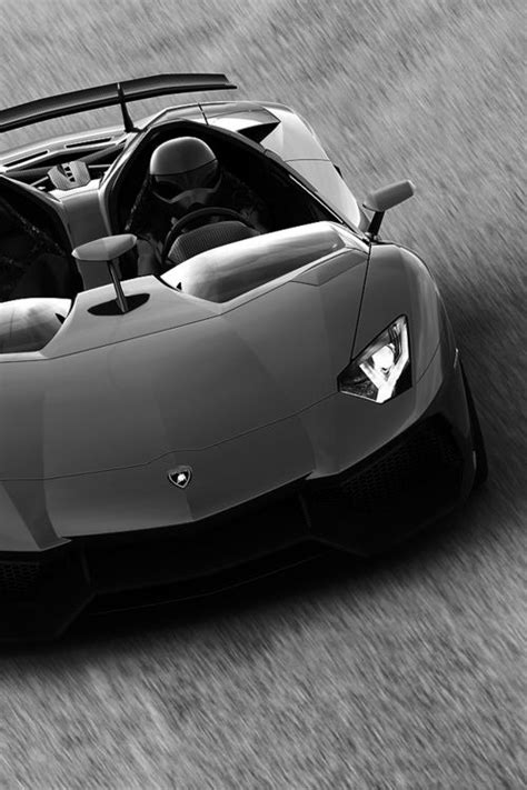 How To Spell Lamborghini 17 Best Images About Lamborghini On Cars