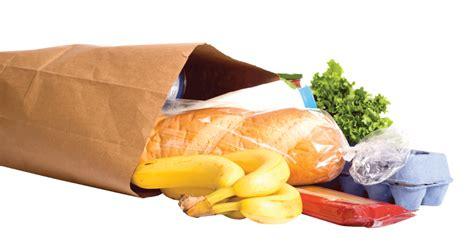 imagenes png comida 10 ideas de peque 241 os negocios rentables con alimentos