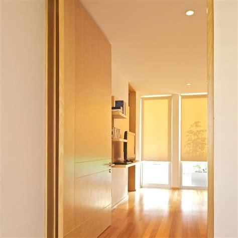 contemporary architecture design mexico 02 171 adelto adelto contemporary architectural design at seth navarrette house