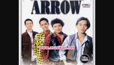download kumpulan lagu slow rock terbaik tahun 90an kumpulan lagu malaysia arrow mp3 full album rar musikan net