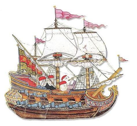 ottoman navy ships 17 best images about kalyon gemi ship on pinterest