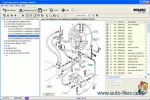 99 Ford Contour Wiring Diagram Httpwww Ford Trucks Comforums » Home Design 2017