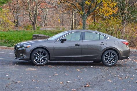 2016 mazda 6 grand touring 2016 mazda 6 grand touring courtney s sweets