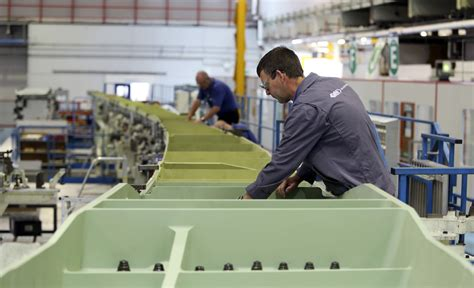 design engineer airbus gkn aerospace lands top supply chain award from its