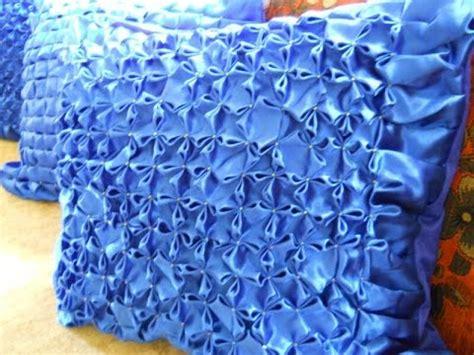 Handmade Cushion Designs - handmade cushion cover ideas