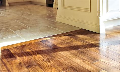 New Flooring New Flooring Contractor In Island Ny South Shore