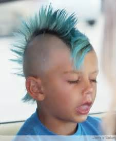 teenagers haircut 2015 boys hairstyles hairstyles boys pics best haircut style