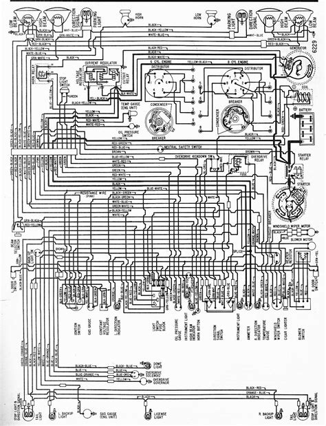 1972 ford truck wiring diagram 2017 2018 best cars reviews