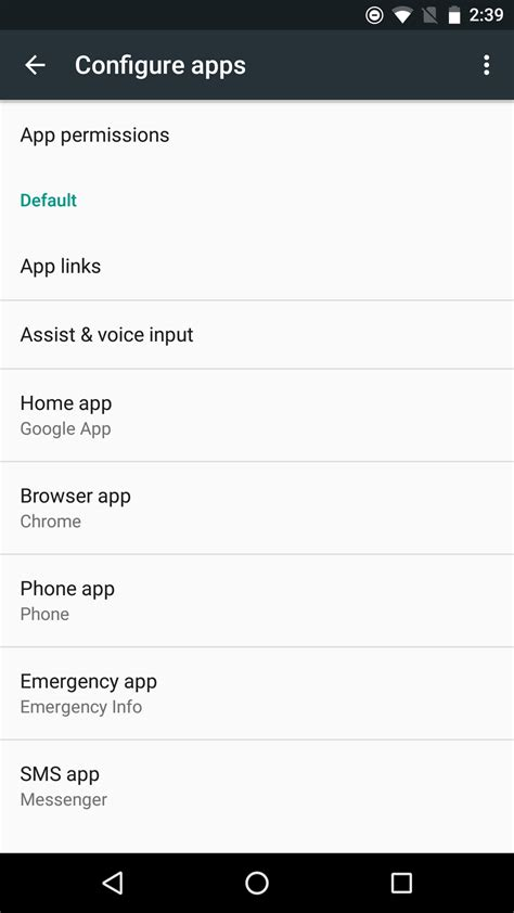 27 crucial smartphone apps for survival how to use free phone apps to unleash your most important survival tool books in of emergency archives android android