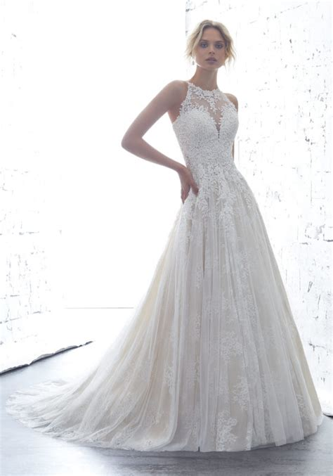 Wedding Gowns Couture by Af Couture Collection Wedding Dresses Bridal Gowns