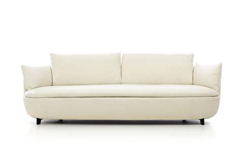 site de canap bart canap 233 canap 233 armchair moooi com