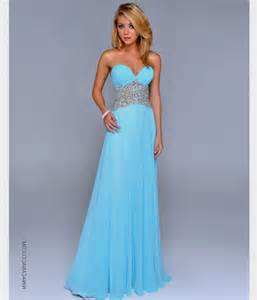 blue winter formal dresses world dresses
