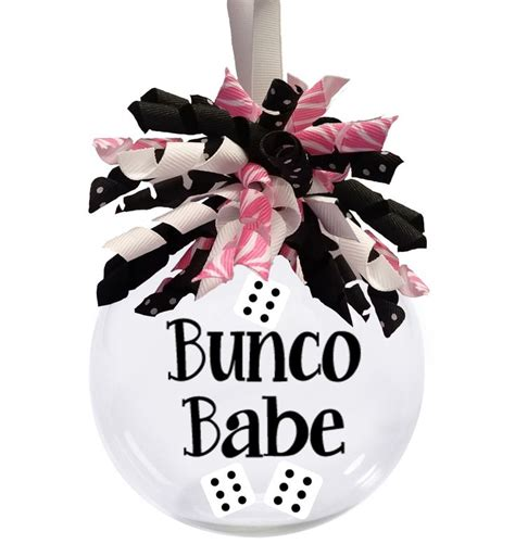 best 25 bunco gifts ideas on pinterest bunco prizes