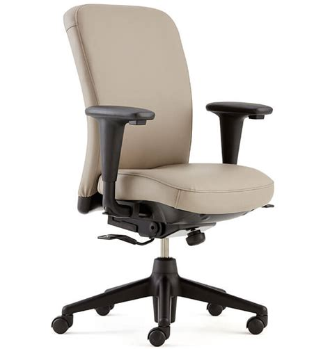 Haworth Chair by Look Desk Chair Haworth