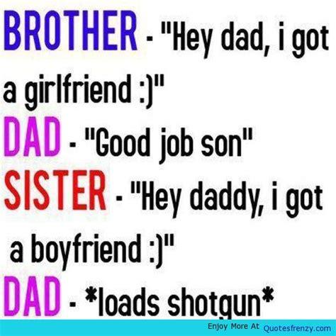 Cute Boyfriend And Girlfriend Memes - boyfriend quotes for girlfriend funny jokes boyfriend