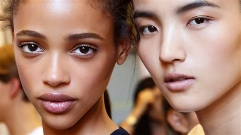 How To Get Rid Of Spots On Light And Skin