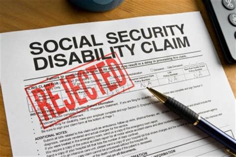 social security disability help sarasota manatee