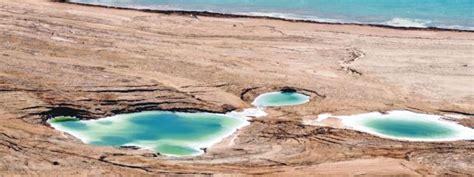 fotos del calentamiento global revuelta verde fotos muestran como el cambio clim 225 tico afecta el planeta