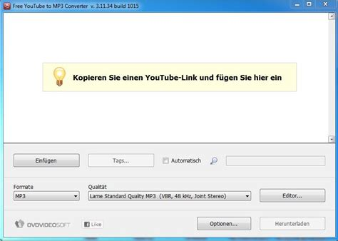 mp3 download youtube kostenlos free youtube to mp3 converter heise download