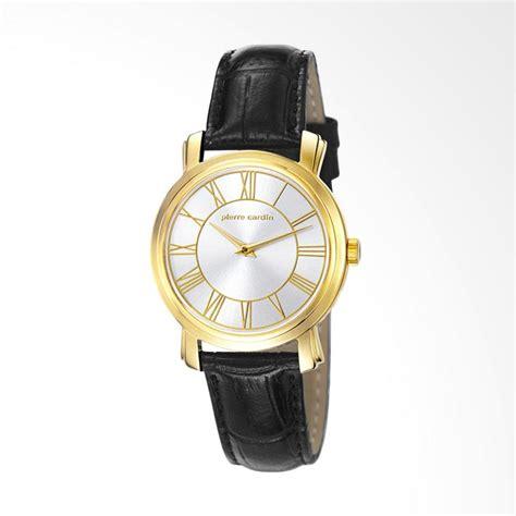 Harga Sepatu Cardin Wanita jual cardin pc106612f02 jam tangan wanita
