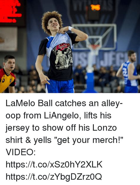 how do lamelo ball s skills compare to his older brothers lonzo and 25 best memes about lamelo ball lamelo ball memes
