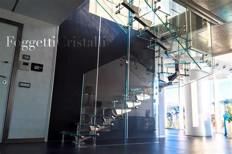 Architetture In Vetro by Home Page Foggetti Cristalli Architetture In Vetro In
