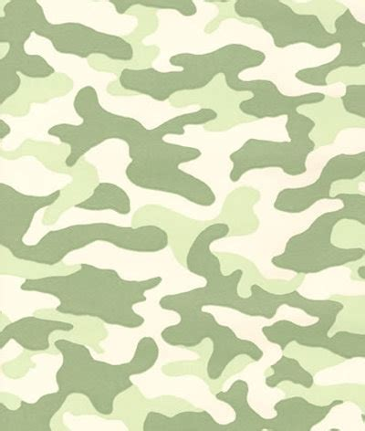 army pattern border camouflage wallpaper lookup beforebuying
