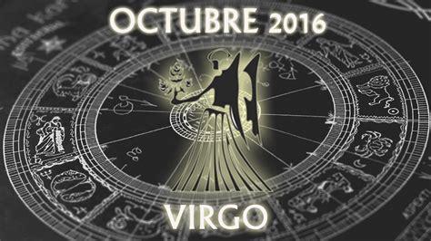 tarot 2016 virgo predicciones 2016 predicciones para tauro 2016 predicciones para tauro