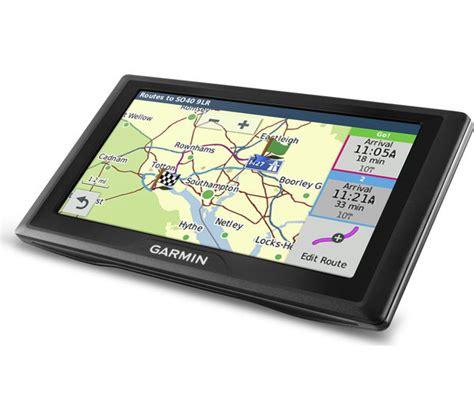 Garmin 003 Digital Rubber Kw 010 01532 12 garmin drive 50 lm eu 5 quot sat nav with uk roi europe maps currys pc