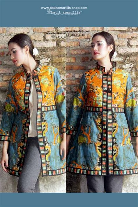 Kain Batik 83 1259 best images about beautiful batik on