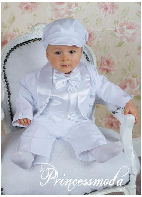 best 25 trajes de bautizo ni 241 o ideas on traje de bautismo de ni 241 o trajes de