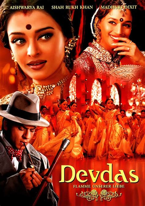watch online the tracker 2002 full movie hd trailer devdas 2002 full movie watch online hd