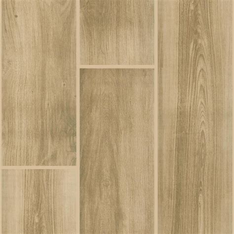 tiles porcelain plank tile flooring reviews porcelain plank tile flooring installation