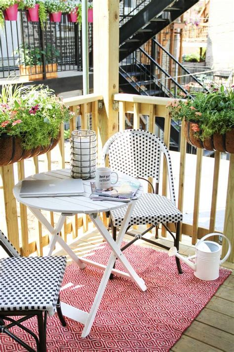 astounding french bistro chairs decorating ideas images in 17 best ideas about bistro table set on pinterest bistro