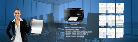 How Does Usps Background Check Take Laser Substrates Free Usps Electronic Return Receipt Certified Mail Software